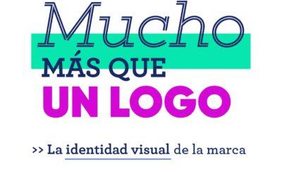 #IdentidadVisual de la marca